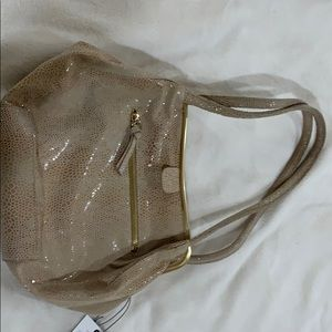 Brand new Hobo purse- Never used